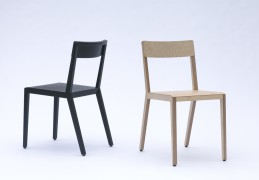 TIM chair