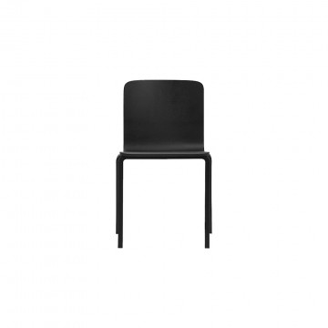 NORMAL CHAIR